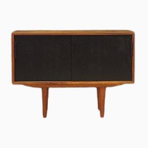 Vintage Danish Rosewood Sideboard, 1970s