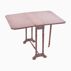 Table Antique, Angleterre