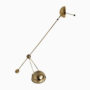 Mid-Century Model Merdiana Desk Lamp by Stefano Cevoli