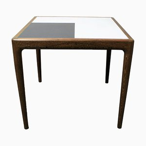 Mid-Century Modern Table by Jos De Mey for Van den Berghe Pauvers, 1960s