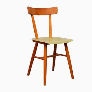 Vintage Stuhl von TON, 1960er
