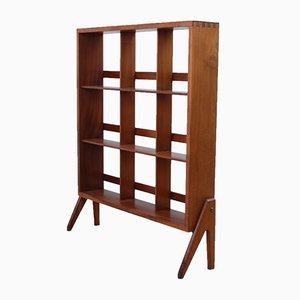 Penguin Bookcase/Shelves from Beaver & Tapley, 1950s
