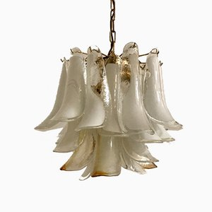Mid-Century Italian Murano Chandelier from La Murrina