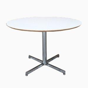 Midcentury Round Table