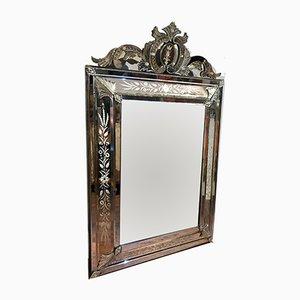 Miroir Vénitien, 1920s