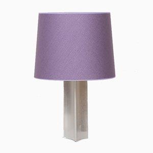 Lámpara de mesa de Raak, años 70