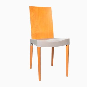 Miss Trip Stuhl von Philippe Starck für Kartell, 1990er