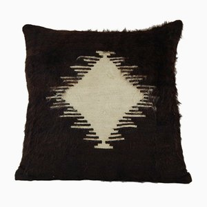 Angora Siirt Cushion Cover from Vintage Pillow Store Contemporary, 2010s