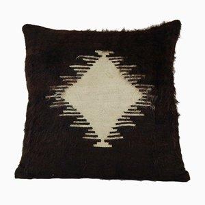 Angora Siirt Kissenbezug von Vintage Pillow Store Contemporary, 2010er