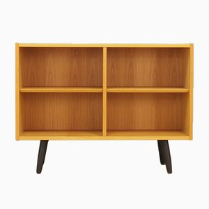Vintage Bookcase from Hundevad & Co