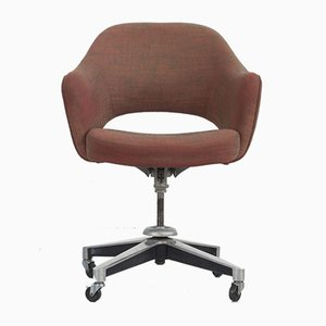 Conference Office chair by Eero Saarinen for Knoll International, 1960s