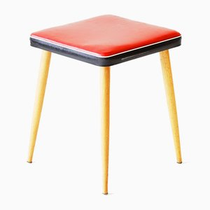 German Stool, 1970s