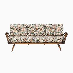Modell 355 Studio Couch von Lucian Randolph Ercolani für Ercol