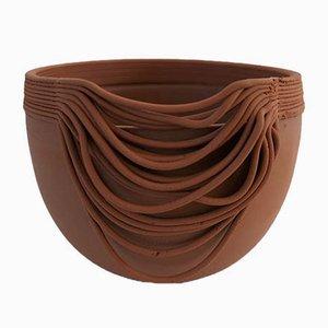 Cluster Bowl III by Hilda Nilsson, 2016