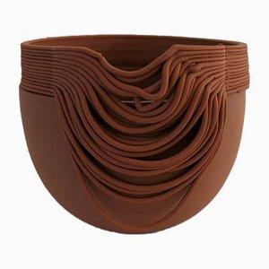 Cluster Bowl IV von Hilda Nilsson, 2016