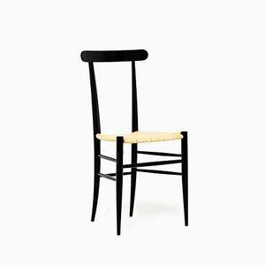 Solferino Chair von Domenico Rocca für Eligo, 2019