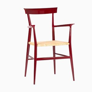 Tigullina Chair from Eligo