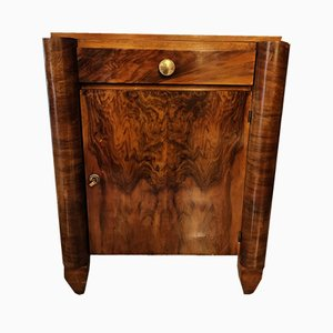 Art Deco Commode, 1930s