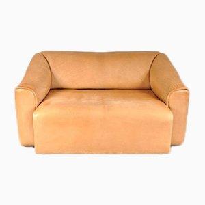 DS47 Sofa from de Sede, 1960s