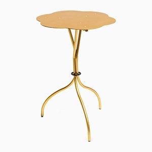 Table d'Appoint Cipango Vintage par Emaf Progetti pour Zanotta