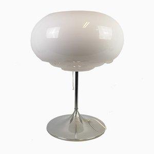 Lámpara de mesa B-105 Mid-Century de Bergboms