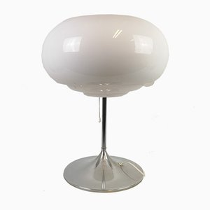 Mid-Century B-105 Table Lamp from Bergboms