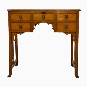 Englischer Schreibtisch, 1900er