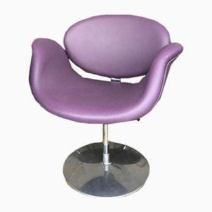 Kleiner Vintage FB 549Tulip Chair von Pierre Paulin für Artifort