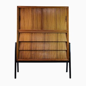 Drinks Cabinet by Robin Day, 1950s