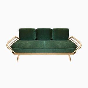 Vintage Tagesbett von Lucian Ercolani für Ercol