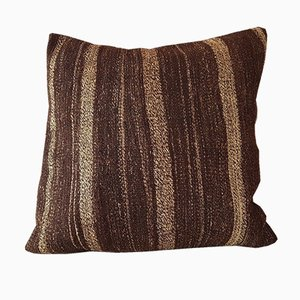 Moroccan Sham Kilim Cushion Cover from Vintage Pillow Store Contemporary, 2010s
