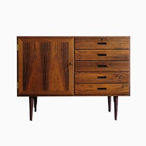 Danish Sideboard by Svend Ellekjaer, 1960s