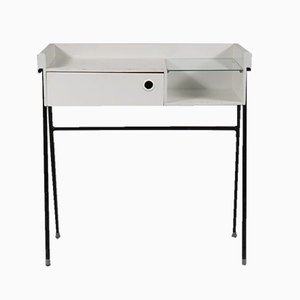 Table Console par Rob Perry, Pays-Bas, 1950s