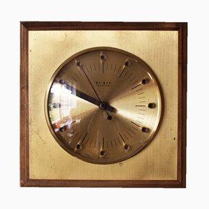 Goldene Uhr von Weimar, 1970er
