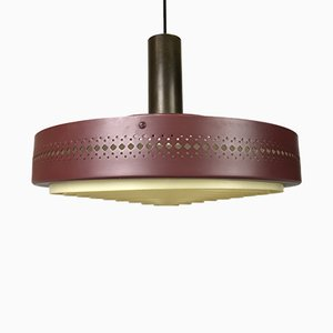 Suspension Vintage de Fog & Morup, Danemark