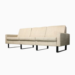 Vintage Conseta Sofa by F.W. Möller for Cor