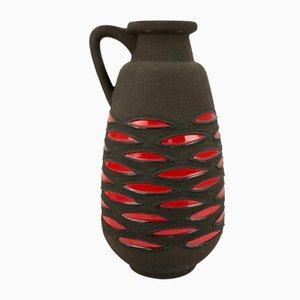 Vintage Vase from Schlossberg, 1960s