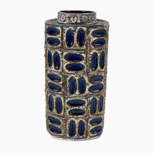 Vintage Capri Vase from Schlossberg, 1970s