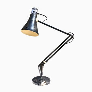 Anglepoise Table Lamp from Herbert Terry & Sons, 1960s