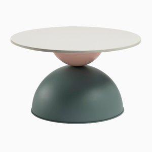 Rondò 1 Tisch von Debonademeo für Medulum