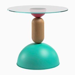 Rondò 11 Tisch von Debonademeo für Medulum