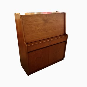 Secretaire from Remploy, 1960s