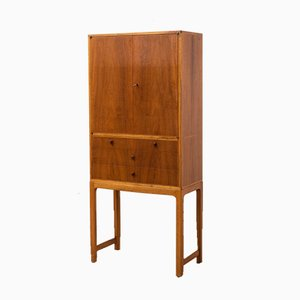 Lillbo Cabinet by Carl Malmsten, 1950s