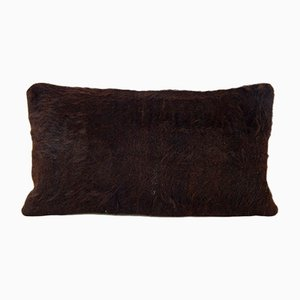 Shaggy Siirt Kilim Cushion Cover from Vintage Pillow Store Contemporary, 2010s