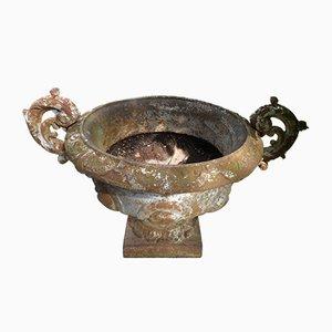 Cache-Pot Art Déco, France, 1920s