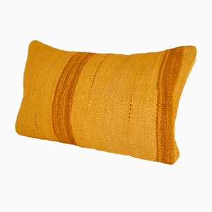 Mudcloth Cushion Cover from Vintage Pillow Store Contemporary, 2010s
