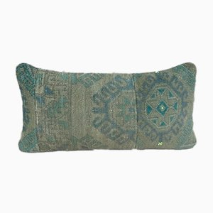 Oushak Cushion Cover from Vintage Pillow Store Contemporary, 2010s