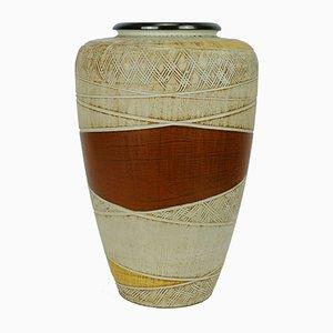 Vase de Plancher Modèle 154/35 Vintage de Dümler & Breiden, 1930s