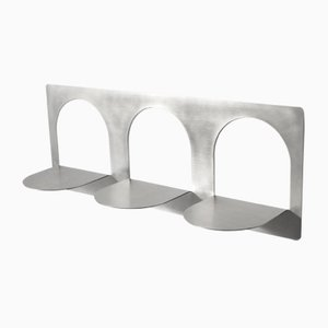 Three Arch Shelf by Maria Tyakina