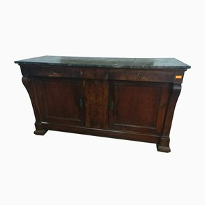 Antikes Empire Sideboard